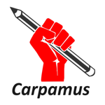 Carpamus 150 04